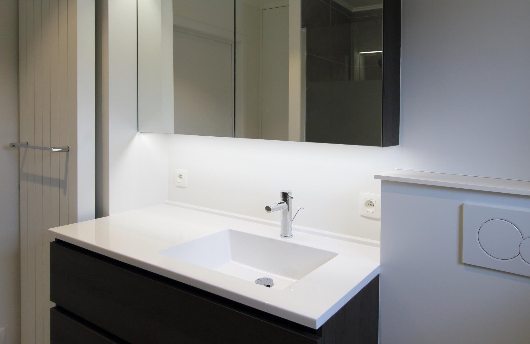 Keuken Laten Plaatsen : Nieuwe keuken en of badkamer laten plaatsen